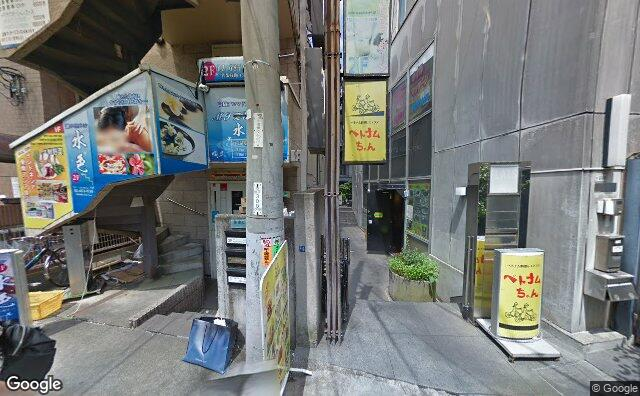 Streetview?size=640x396&location=35.7014509545148%2c139.696467406095&heading=278.758198075249&pitch= 4