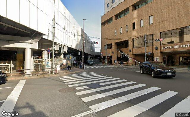 Streetview?size=640x396&location=35.7020837016356%2c139.5802592016&heading=144.7134931033&pitch=0