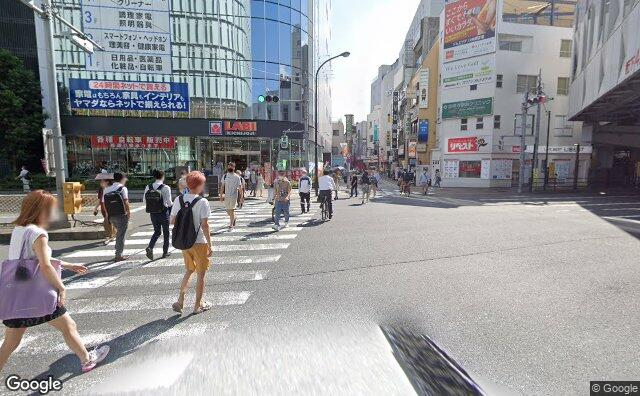 Streetview?size=640x396&location=35.7024730968801%2c139.580342429789&heading=121.509383633347&pitch= 5