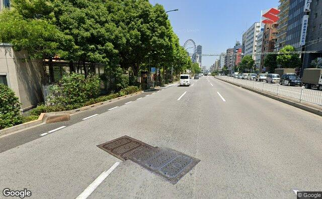 Streetview?size=640x396&location=35.702817382734%2c139.755248413637&heading=331.192233528617&pitch= 8