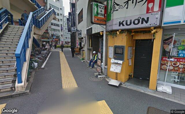 Streetview?size=640x396&location=35.702920430565%2c139.744511423326&heading= 105.36774717908&pitch= 8