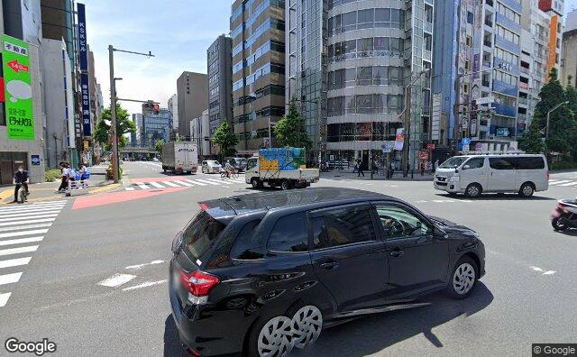 Streetview?size=640x396&location=35.7030491274912%2c139.7717988903&heading=127.429188842678&pitch= 4