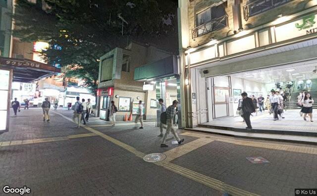 Streetview?size=640x396&location=35.7033027151727%2c139.560677184532&heading=134.64115681798&pitch=5