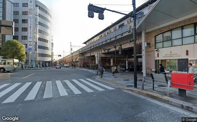 Streetview?size=640x396&location=35.7034246074059%2c139.580406210528&heading=113.28939822295&pitch=0