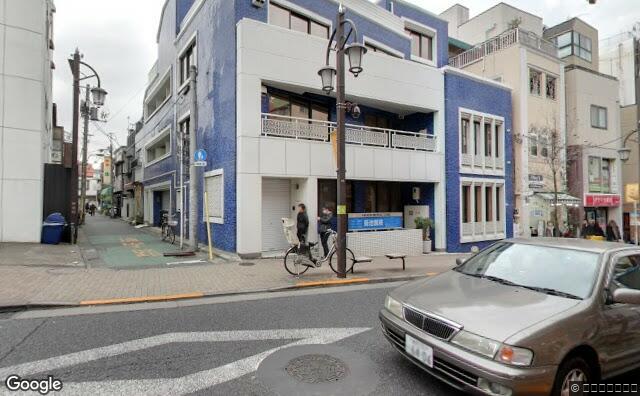 Streetview?size=640x396&location=35.7034525751725%2c139.736137641274&heading= 294.820452736447&pitch=2