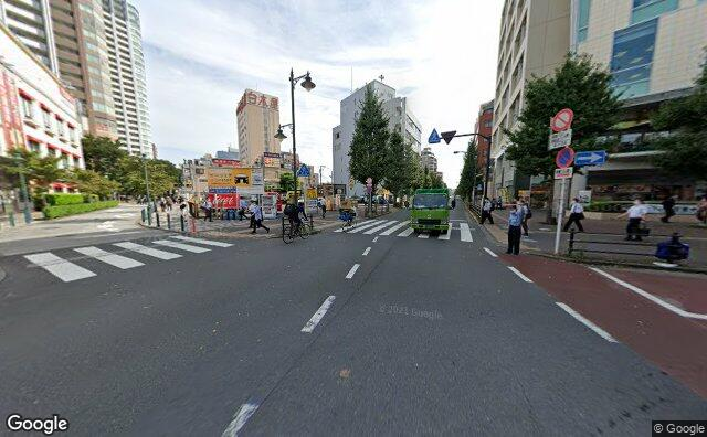 Streetview?size=640x396&location=35.7035267002676%2c139.560864919496&heading=62.8943160271225&pitch= 6