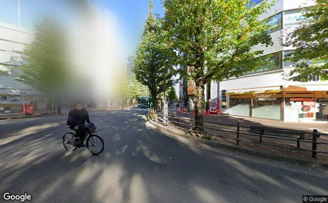 Streetview?size=640x396&location=35.7035755141686%2c139.56068313535&heading=348.974924059355&pitch= 0