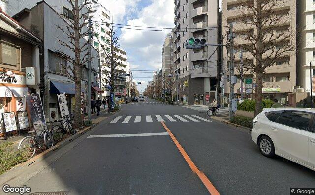 Streetview?size=640x396&location=35.7035828645842%2c139.562241128864&heading=94.5933117548899&pitch= 0