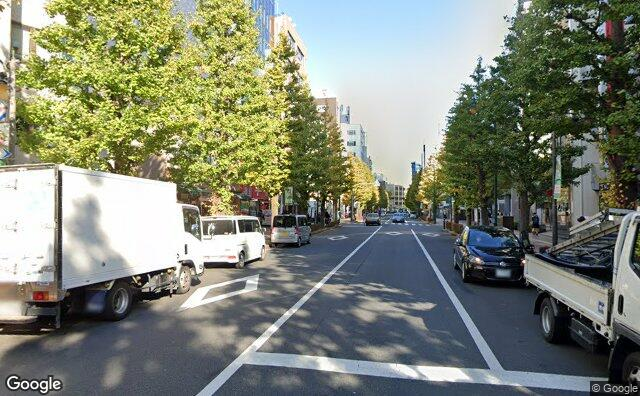Streetview?size=640x396&location=35.7037745909555%2c139.560599300222&heading=347.36584612503&pitch=1