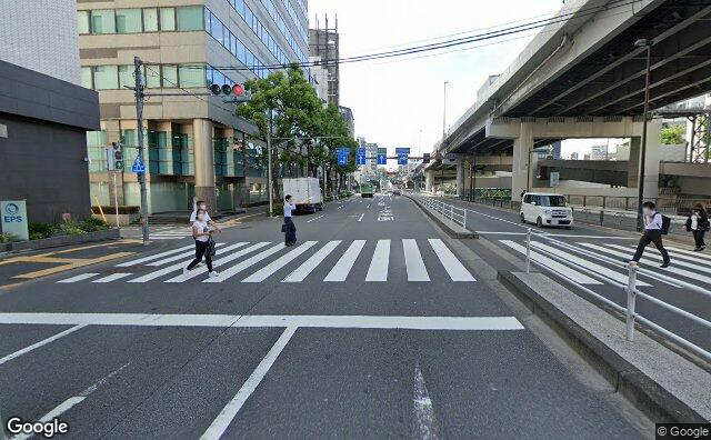 Streetview?size=640x396&location=35.704036406878%2c139.744179598824&heading= 20.48094636302&pitch= 5