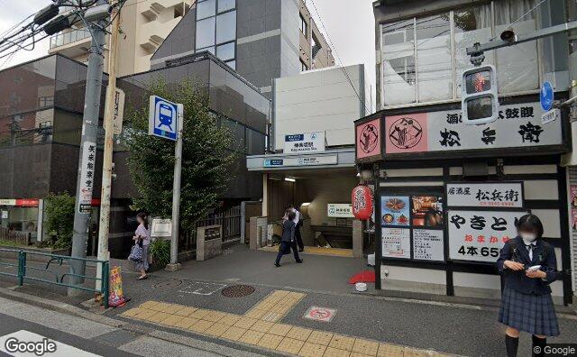 Streetview?size=640x396&location=35.704071165477%2c139.733219720398&heading= 9.84375&pitch=3