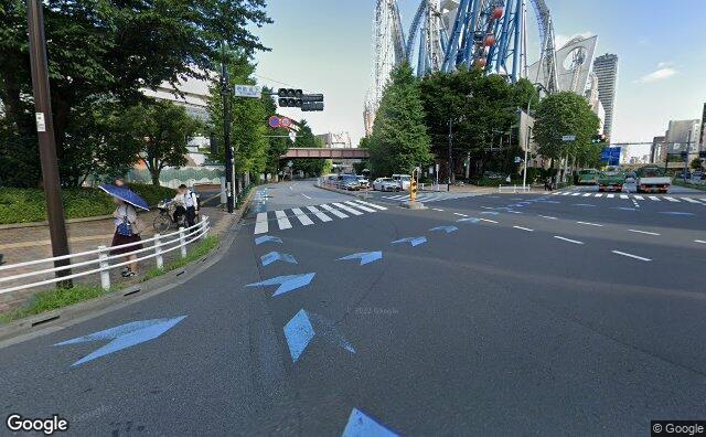 Streetview?size=640x396&location=35.7054049329096%2c139.754424101595&heading=309.146850788586&pitch= 7