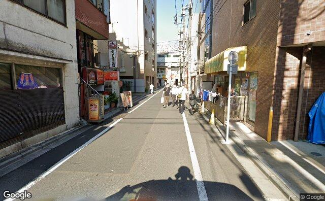 Streetview?size=640x396&location=35.7056240721081%2c139.773801795323&heading=90.7161233790213&pitch= 7