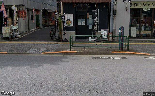 Streetview?size=640x396&location=35.7067816%2c139.7841967&heading= 176.826232407469&pitch= 9