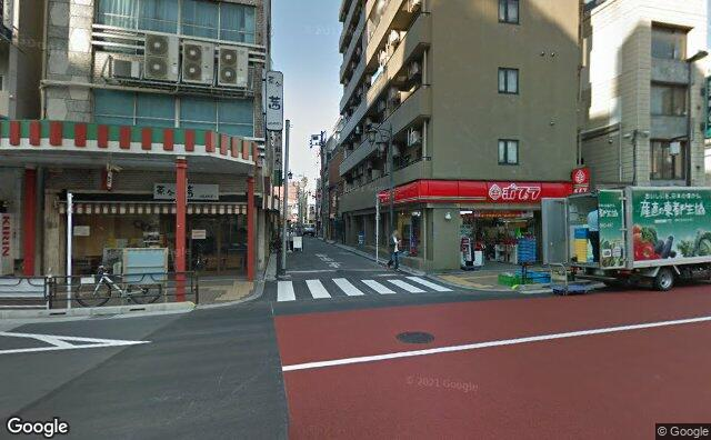 Streetview?size=640x396&location=35.7123057972702%2c139.797797599892&heading=287.192215761458&pitch= 0