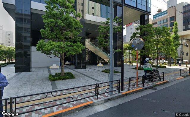 Streetview?size=640x396&location=35.71350204388%2c139.779719096122&heading=237.519337359224&pitch=0