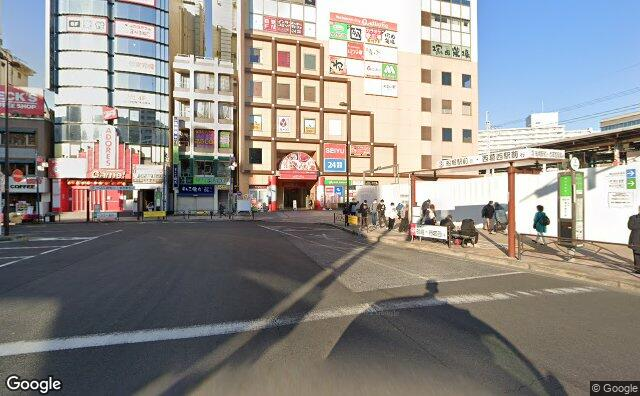 Streetview?size=640x396&location=35.716621097275%2c139.858402399389&heading= 116.116071428571&pitch=0