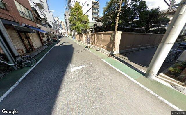 Streetview?size=640x396&location=35.7174033092086%2c139.766171842899&heading= 13.1904018188775&pitch= 22