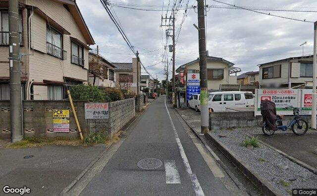 Streetview?size=640x396&location=35.7178059939125%2c139.420508882919&heading=70.8007854921391&pitch= 2