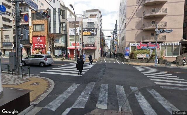 Streetview?size=640x396&location=35.7180413%2c139.8580417&heading=39.5645780697582&pitch= 3