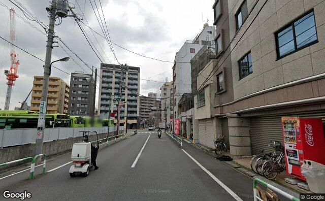 Streetview?size=640x396&location=35.7310324051907%2c139.697597426922&heading=130.78125&pitch=8