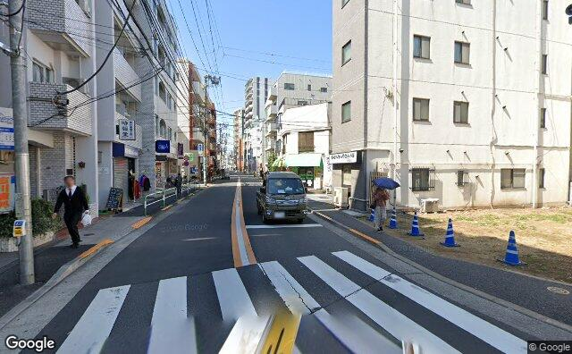 Streetview?size=640x396&location=35.7388689554986%2c139.748369551718&heading= 40.1076818332159&pitch= 1