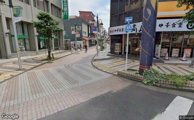 Streetview?size=640x396&location=35.74942846211%2c139.471912867183&heading= 144.038797824195&pitch= 10