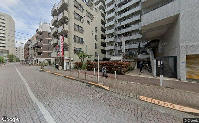 Streetview?size=640x396&location=35.7499240850994%2c139.709789882883&heading= 670.982142857143&pitch= 0