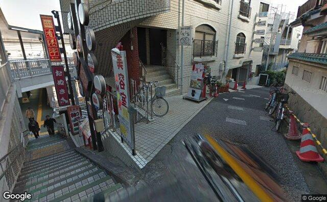 Streetview?size=640x396&location=35.7648480653121%2c139.72557151047&heading=99.5049884916402&pitch= 16