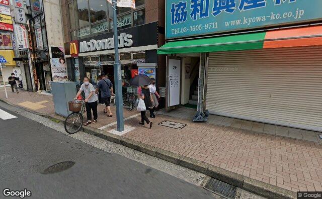 Streetview?size=640x396&location=35.7671295322773%2c139.847925066241&heading=36.7534390647257&pitch= 10