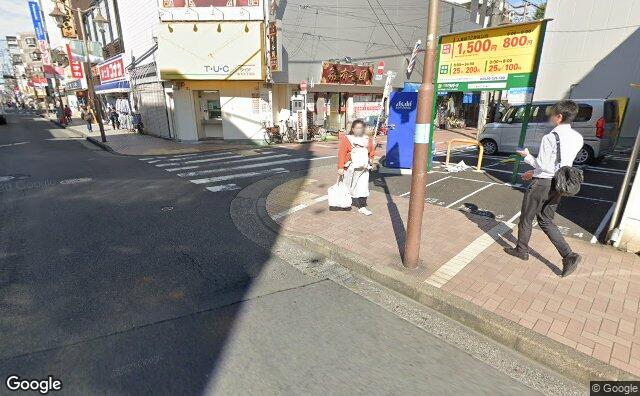 Streetview?size=640x396&location=35.7673137644082%2c139.847848431071&heading=23.8510787399451&pitch= 16