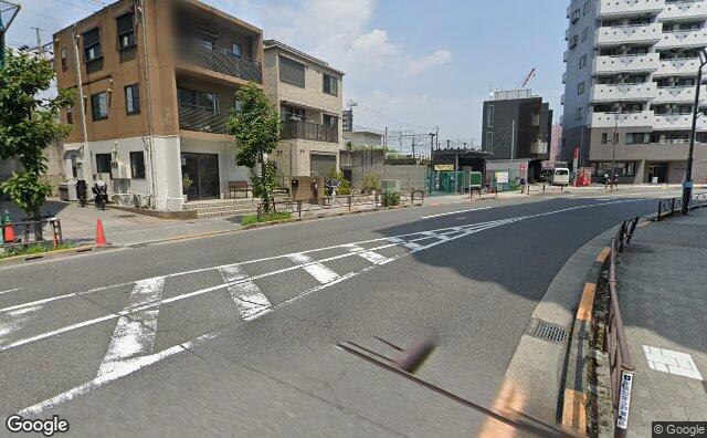 Streetview?size=640x396&location=35.7691923%2c139.8741628&heading=61.875&pitch= 7