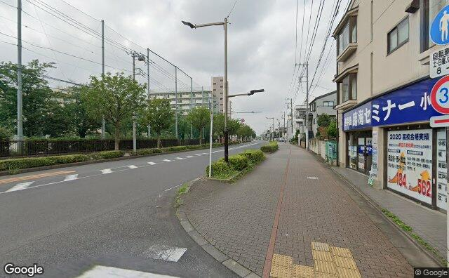 Streetview?size=640x396&location=35.7728866988567%2c139.866040741865&heading=0.0&pitch=0