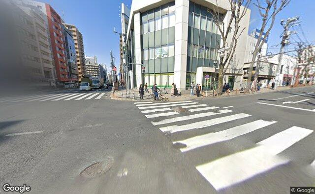 Streetview?size=640x396&location=35.7762757096914%2c139.63223965032&heading=325.372946972054&pitch= 8