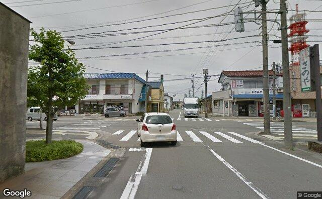 Streetview?size=640x396&location=36.0758014265727%2c136.238346153663&heading=254.901504552895&pitch=2