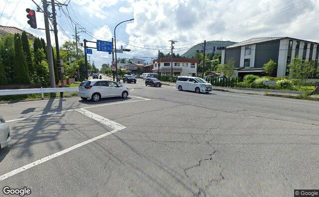 Streetview?size=640x396&location=36.3434235646012%2c138.62761890568&heading=291.182821141833&pitch= 8
