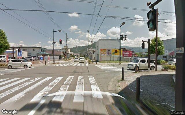 Streetview?size=640x396&location=38.3598390358778%2c140.377010630274&heading=95.4932516402337&pitch=0