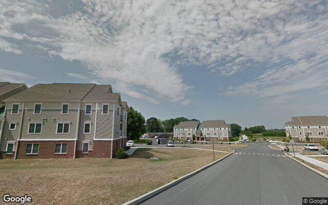 Country Club Apartments Lancaster 323 Aaron Ln Lancaster PA 17601 LowIn