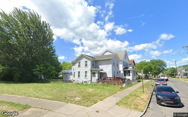 Urban Park James A Dobson Apartments Rochester - Rochester NY Low Income Housing Rochester Low Income Apartments