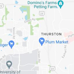 Can I get into NYU, Cornell, U Michigan Ann Arbor, Cal Berkley, or Tufts?