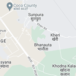 Image Result For Google Maps Locate