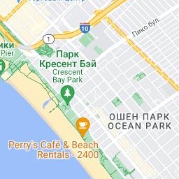 Как полюбить Лос-Анджелес за три дня (фото 44)