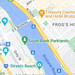 Recruitment Agency & Employment Agency - Brisbane | Hudson