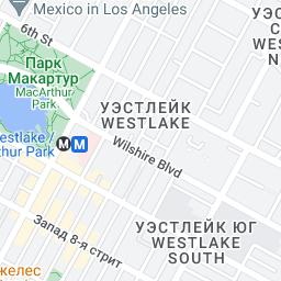 Как полюбить Лос-Анджелес за три дня (фото 166)
