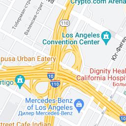 Как полюбить Лос-Анджелес за три дня (фото 136)