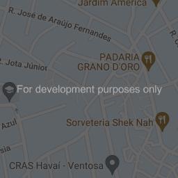 http://maps.googleapis