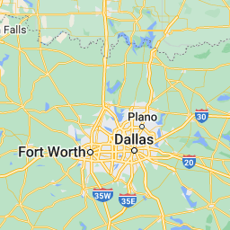 Oncor Outage Map - Us power outage map