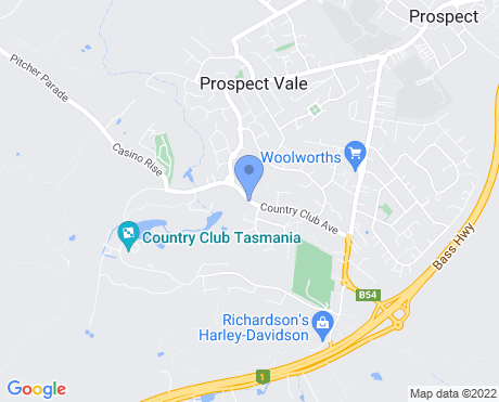 Staticmap?&center=country+club+avenue%2c+prospect+vale%2c+tas%2c+7250+launceston+au+&size=460x371&markers=color:blue%7ccountry+club+avenue%2c+prospect+vale%2c+tas%2c+7250+launceston+au+&sensor=false&key=aizasybnlglgazc80kml uurt574xccguesb 3w