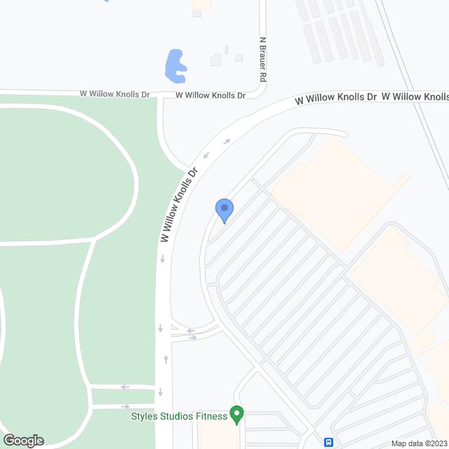 Lighthouse Car Dealership In Peoria Il