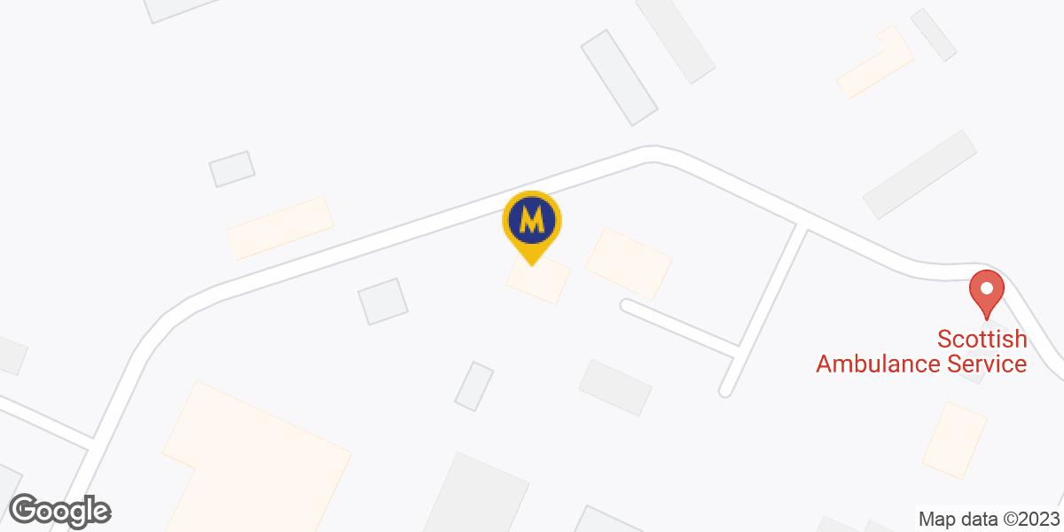 tyres in Wick